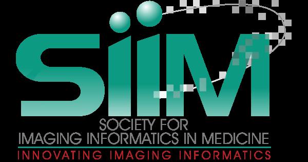 SIIM_logo-600x315