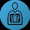 Radiologisticon
