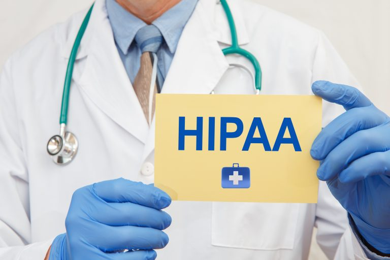 hipaa-standards-for-medical-imaging